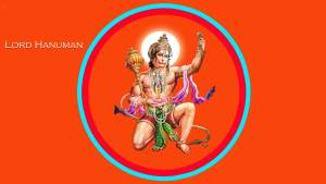 New Hanuman Images - Krishna Kutumb™