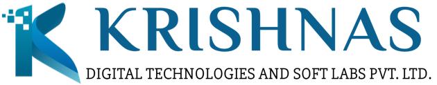 KRISHNAS-DIGITAL-TECHNOLOGIES-KDT-LOGO