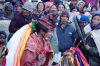 """Kalzang at """"Dachang"""" Festival"""