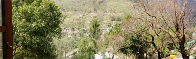 rampur-304-window_panorama1