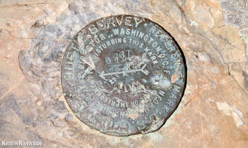 Santa Rosa Plateau