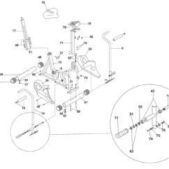 Bike Parts Diagram Pump Wiring Schwinn Bicycling And The Best Ideas