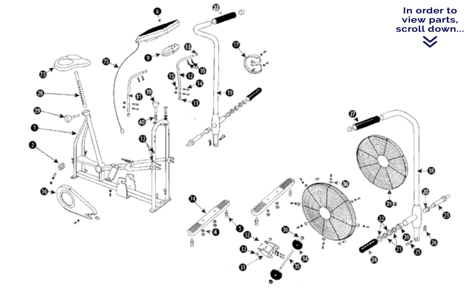 sound digital sd1200.4d evo wiring diagram