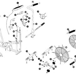 Sky Multiroom Wiring Diagram 1996 Featherlite Horse Trailer Hdmi Diagrams Source