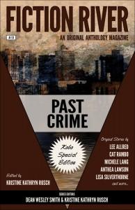 FR-Kobo-Special-Past-Crime-ebook-cover-e1416097615100