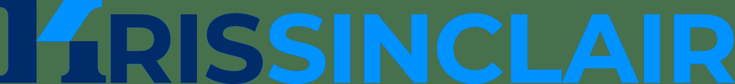Logo 2 Transparent PNG