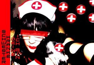 Krankenokt Kopie