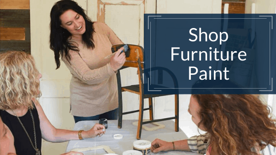shop chalky finish furniture paint