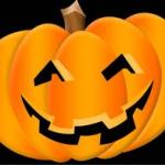 So What Is The Deal With Holloween?- A Mom's Time Out Special.