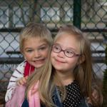 A School Update: French Immersion for the Child with Down Syndrome