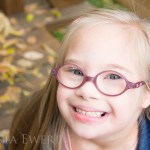 My Ultimate Goal For Ella #DownSyndrome #Inclusion