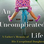 "Review of ""An Uncomplicated Life"" by Paul Daugherty"