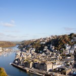 Our Cornwall Holiday
