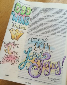 Bible Journal2