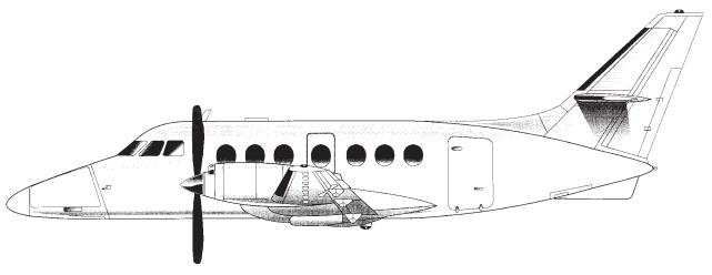 Navigation > Instrument, avionic