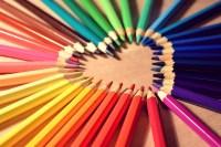 crayons 623067 640
