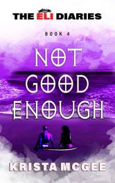 Not-Good-Enough-Cover