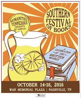 http://humanitiestennessee.org/programs/southern-festival-books-celebration-written-word