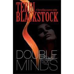 Krista's book review: Double Minds by Terri Blackstock