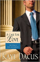 Lawyers and Love!