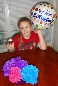 HAPPY BIRTHDAY KARALYNN!!!!!!
