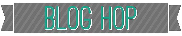 blog-hop-banner
