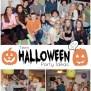 Teen Halloween Party Ideas Capturing Joy With Kristen Duke