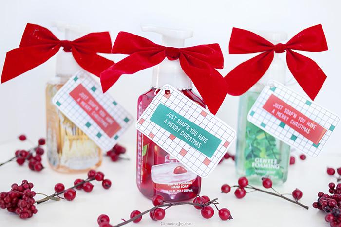 christmas-gift-idea