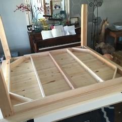 Build Kitchen Table Remodel Charleston Sc Your Own Capturing Joy With Kristen Duke Make Dining