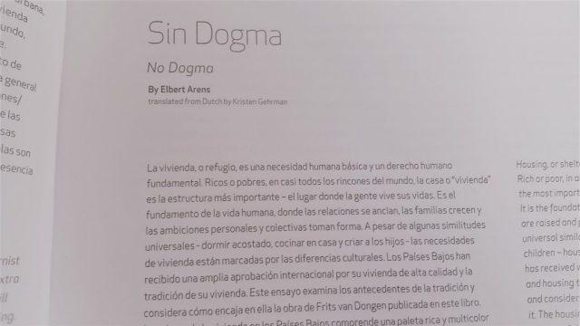 essay translation spanish to english | Applydocoument co