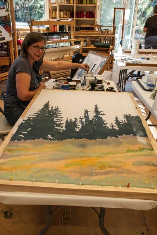 Lynn-painting-mountains