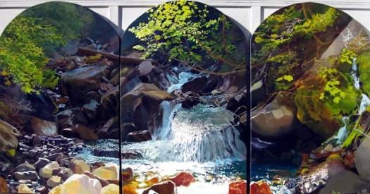 15-cda-2008-11-1-panel-123hq-3_0