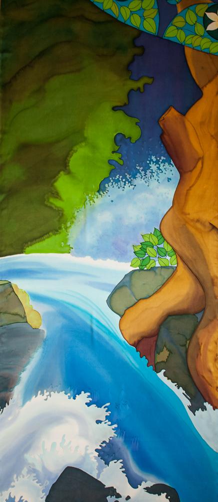 Tree of Life trunk det 1