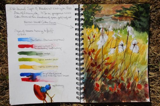 Kristen's journal-4