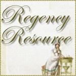 Regency Primer Series: Regency Resources