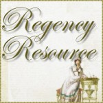 Regency Resources Icon