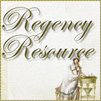Regency Resource Icon