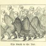 A Primer on Lawyers in the Regency Era