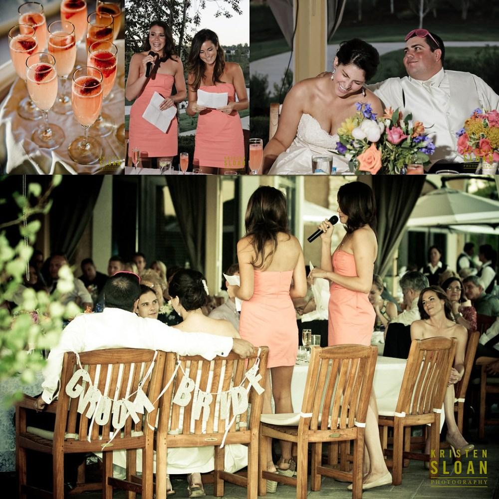 signature cocktail denver colorado wedding