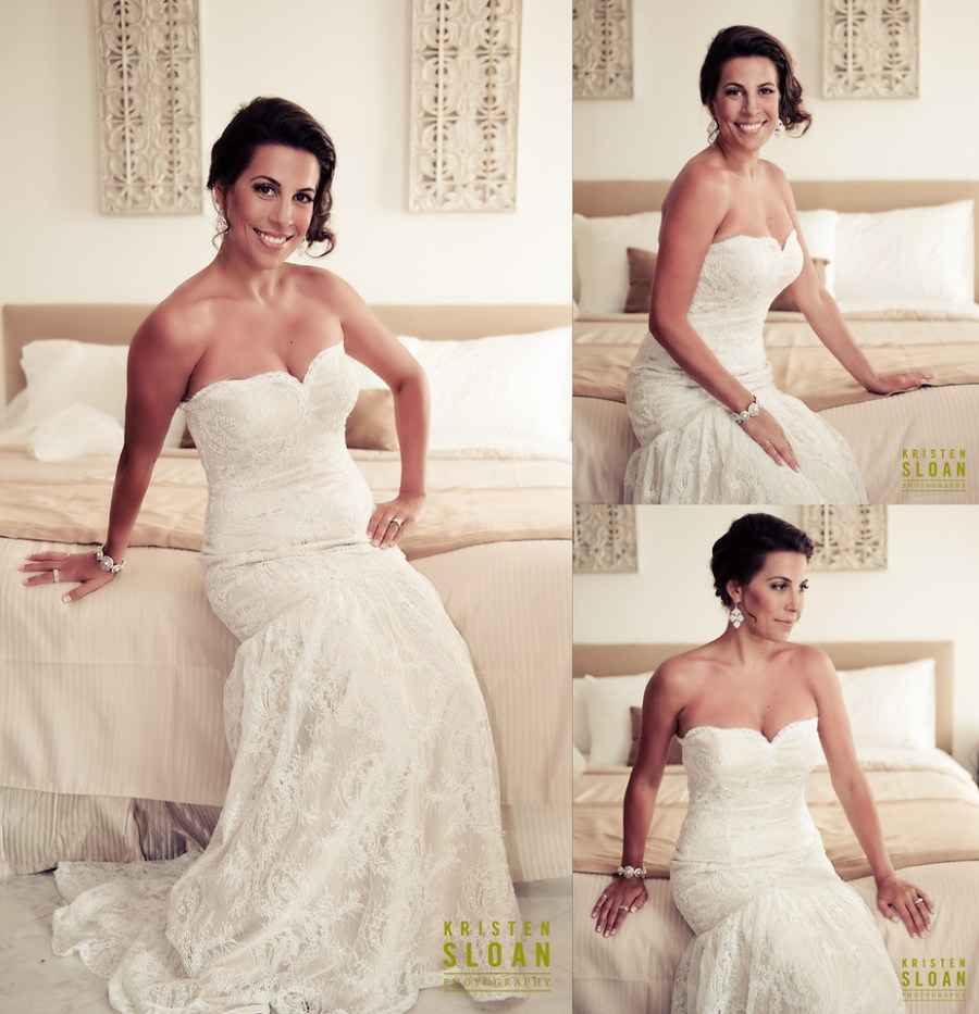 playacar palace wedding