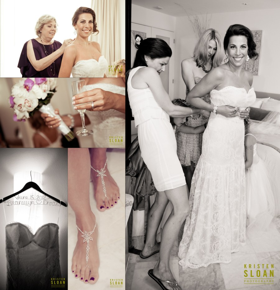 playacar palace mexico wedding dress
