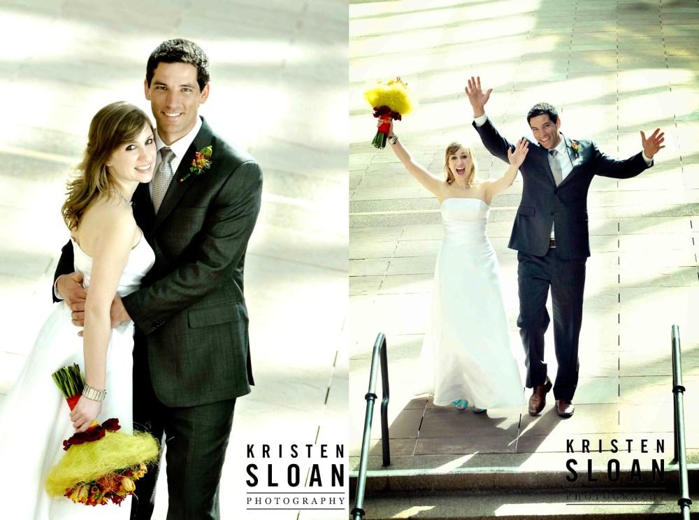 DCPA wedding babylon floral