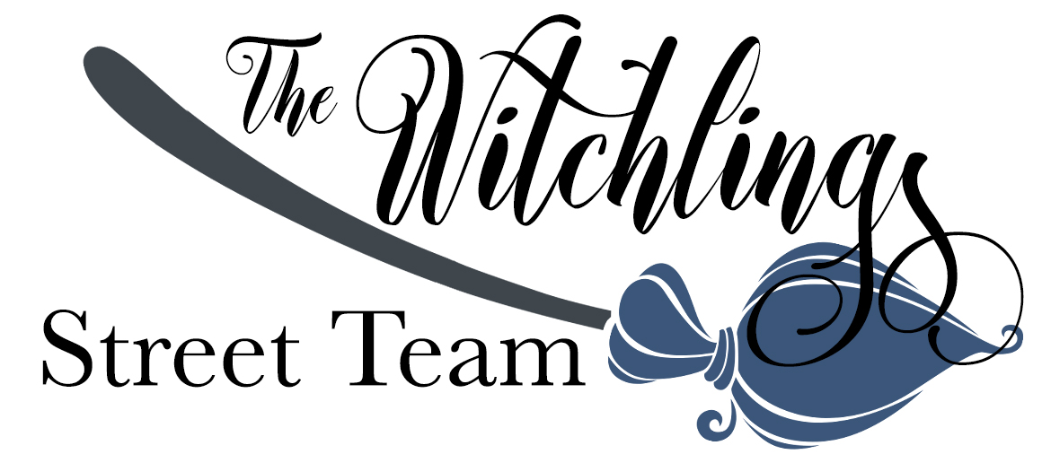 You are currently viewing How to Join the Witchlings, My ARC Team