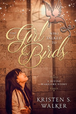 The Girl Who Talked to Birds