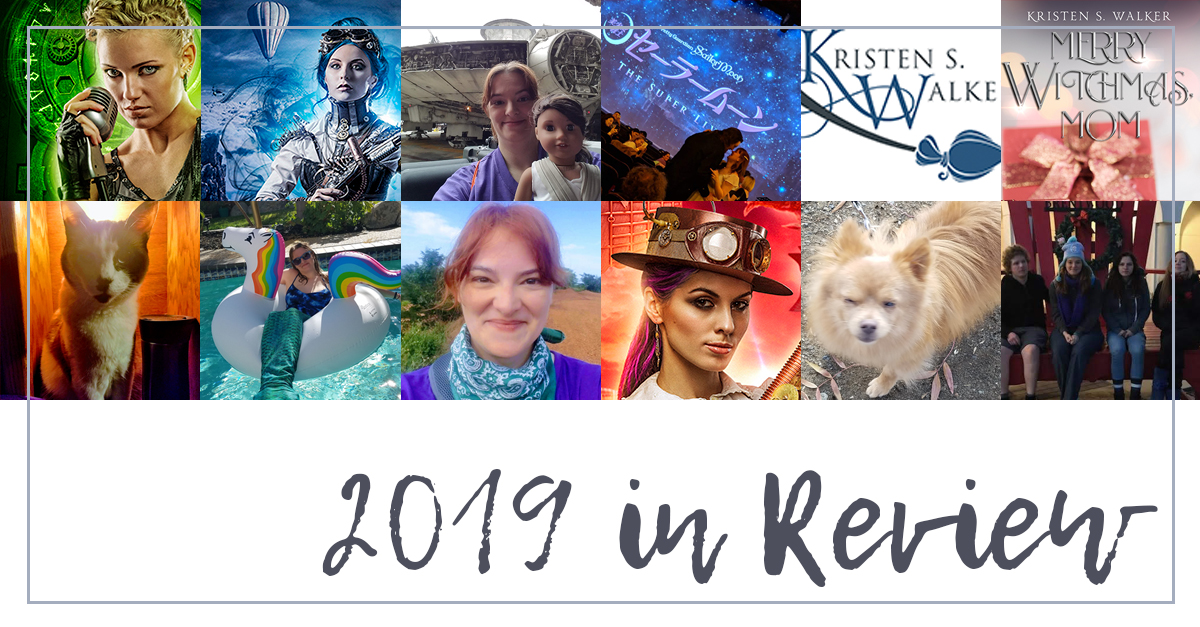 Read more about the article 2019 Year in Review