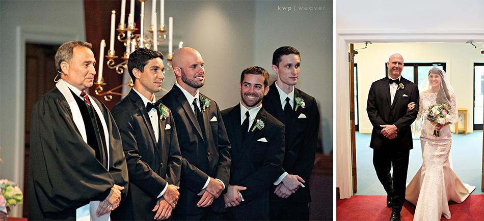 Stevie And Dodger Married Orlando Wedding