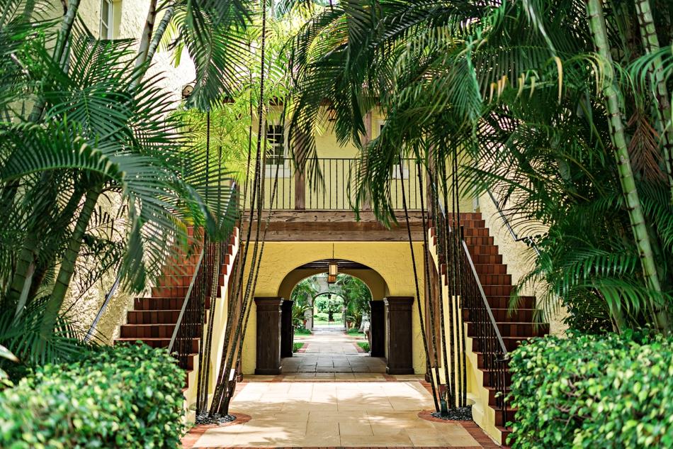 Flagler Museum Wedding In West Palm Beach Preview Orlando Wedding Photographers Kristen