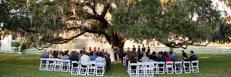 Collection Of Venues Sites And Settings For Your Wedding