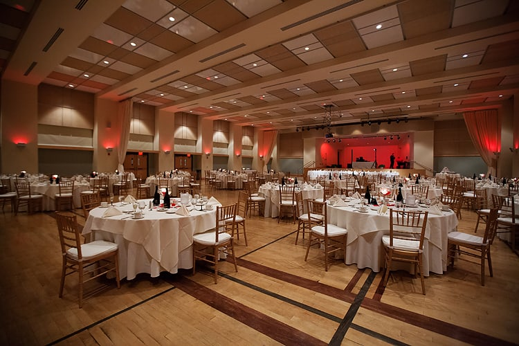 Collection of Venues  Sites and Settings for Your Wedding in Pittsburgh and Beyond  Kristen