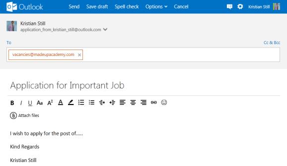 New_Outlook_Alais